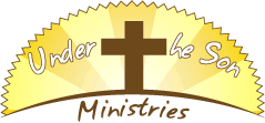 Under the Son Ministries